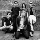 Acordes e Partituras Radiohead
